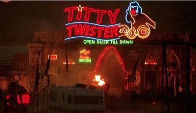 Our Top 5 Cinematic Dive Bars