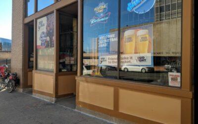 Zoo Bar – Kansas City, MO